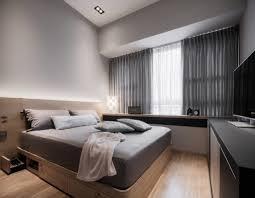posh home interior 6 useful interior hacks to incorporate in your bedroom home