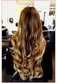 amazing hairstyles long hairstyles for extensions best