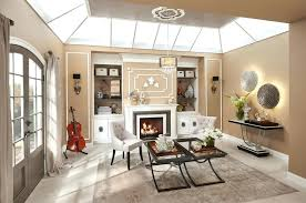 home decor color trends 2014 living room color trends for 2014 zhis me