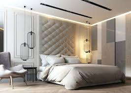 contemporary bedroom decorating ideas contemporary bedroom design ideas kivalo