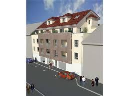 chambre des notaires 74 achat appartement 3 pièces 74 m à pontarlier square habitat