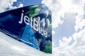 Jetblue Airports Map Analysis What Is Jetblue Doing In Atlanta Airways Magazine