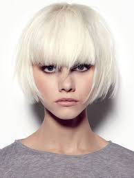 Bob Fris by 995 Best Hair Images On Hairstyles Hair And