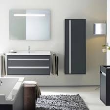 Duravit X Large Vanity Duravit Bathroom Cabinets Wooden Vanity Unit With Drawers Lcube