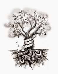 family tree tattoo designs pictures to pin on pinterest tattooskid