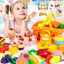 online get cheap play kitchen set aliexpress com alibaba group