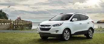 hyundai crossover 2015 2015 hyundai tucson moore norman ok auto max hyundai norman