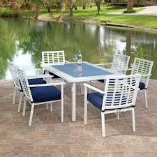 Patio Furniture Ikea by White Outdoor Tables U2013 Atelier Theater Com