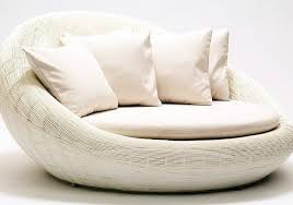 Small Chaise Living Room Incredible Small Chaise Lounge Chair Foter For Bedroom
