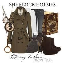 Sherlock Halloween Costumes Cumberbatch U0027s Sherlock 31 Splendidly British Ideas
