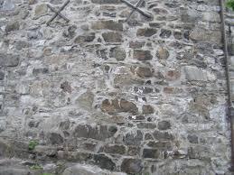 castle stone wall wallpaper home interiors designs home