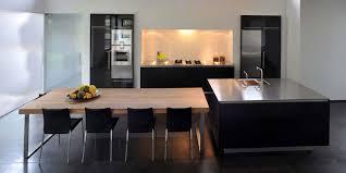 prix d une cuisine arthur bonnet cuisine design prix belles cuisines modernes cbel cuisines
