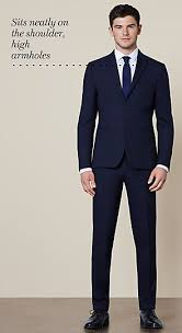 high class suits suits buying guide for men m s