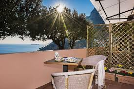 215 square feet in meters rooms 2015 test hotel villa gabrisa positano amalfi coast