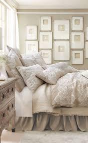 bedroom khaki paint color designer paint colors paint colors for