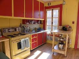 la cuisine picture of auberge jeunesse de saguenay la maison price