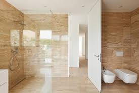 barrier free bathroom design top 5 can t miss bathroom design trends for 2017