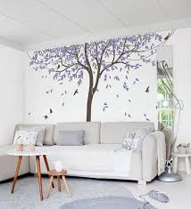 best 25 wall stickers tree ideas on family tree decal