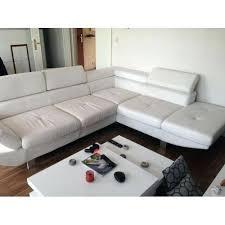 canap cuir blanc conforama canape d angle blanc conforama canap d 39 angle conforama blanc