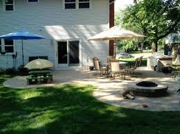 Composite Patio Pavers by Decks Sunrooms Gazebos Pergolas Patios Paver Patios