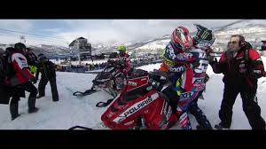 polaris snowmobile polaris snowmobile 2018 youtube
