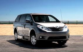 mpv toyota 2019 toyota sienna hybrid mpv prices ausi suv truck 4wd