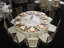 50 wedding anniversary ideas 50th wedding anniversary ideas oo tray design beautiful 50th