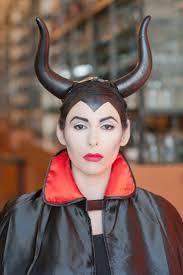 halloween makeup artists when your makeup makes the look 13 diy halloween makeup tutorials