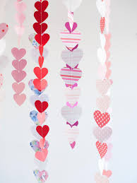 Mother S Day Decorations How To Throw A Galentine U0027s Day Party Hgtv U0027s Decorating U0026 Design