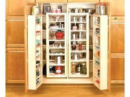 kitchen cabinet organizers lowes kitchen cabinet organizers lowes organizer magazine rack pantry