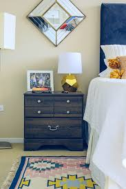 Bedroom Furniture Dfw Furniture High Quality Weirs Furniture For Your Unique Style