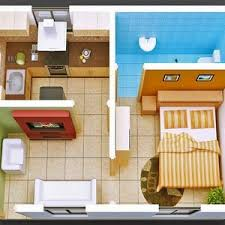 small home designs floor plans floor plans for tiny homes cool search results small house houses