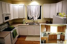 refinishing kitchen cabinets ideas paint kitchen cabinets black colors to paint kitchen cabinets