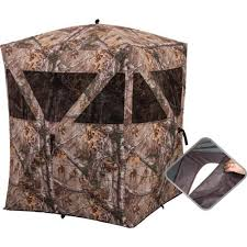 Final Approach Eliminator Blind Pinterest U0027teki 25 U0027den Fazla En Iyi Ground Blinds Fikri Geyik