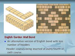 masonry ppt video online download
