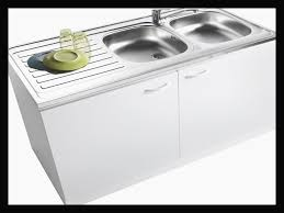 evier de cuisine d angle meuble pour evier d angle meuble evier d angle avec evier 2 bacs