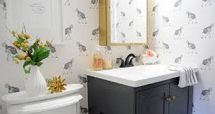 how to decorate a bathroom how to decorate your bathroom new homes