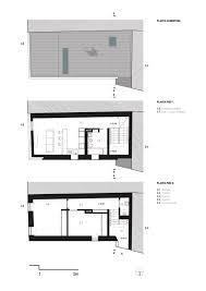 white house floor plan pdf