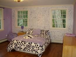 Kids Paint Room by Best Picture Of Splatter Paint Bedroom Dorthy Vernon Journal