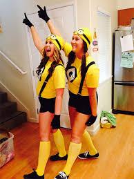 Minion Halloween Costume Adults 12 Minion Halloween Costume Ideas Kids U0026 Girls 2015 Modern