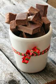 Christmas Candy Craft - 45 easy christmas candy recipes ideas for homemade christmas candy