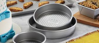 oven to table bakeware sets bakeware baking supplies you ll love wayfair