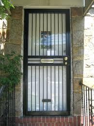 front door house front doors home front door security gates home door house home