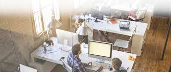 high tech firms appreciate endlessly configurable expense and