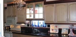 100 kitchen cabinet ottawa affordable kitchen and bath home