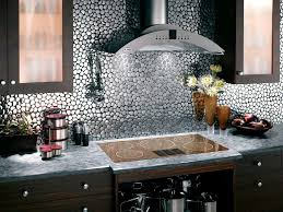Cheap Kitchen Backsplash Tiles Interior Stunning Cheap Backsplash Diy Kitchen Backsplash Ideas