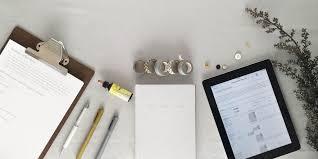 finally a wedding planner book that u0027s helpful u0026 relevant