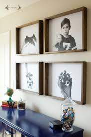 Best Big Boy Rooms Images On Pinterest Big Boy Rooms Kids - Big boys bedroom ideas