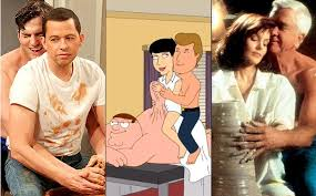 film ghost scene pottery ghost turns 25 ranking the top 5 pottery wheel scene parodies ew com