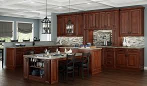 best unassembled kitchen cabinets us cabinet depot casselberry saddle waverly cabinets